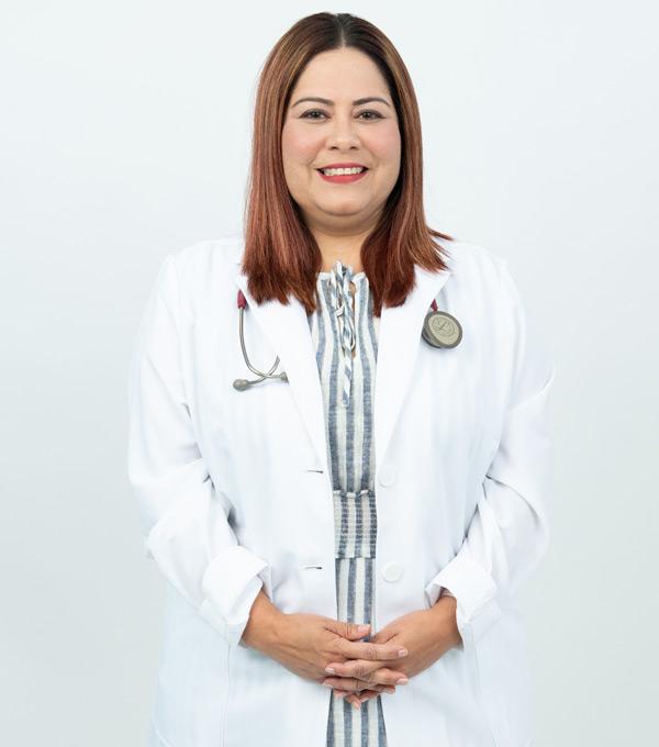 Prevención de enfermedades respiratorias y COPD