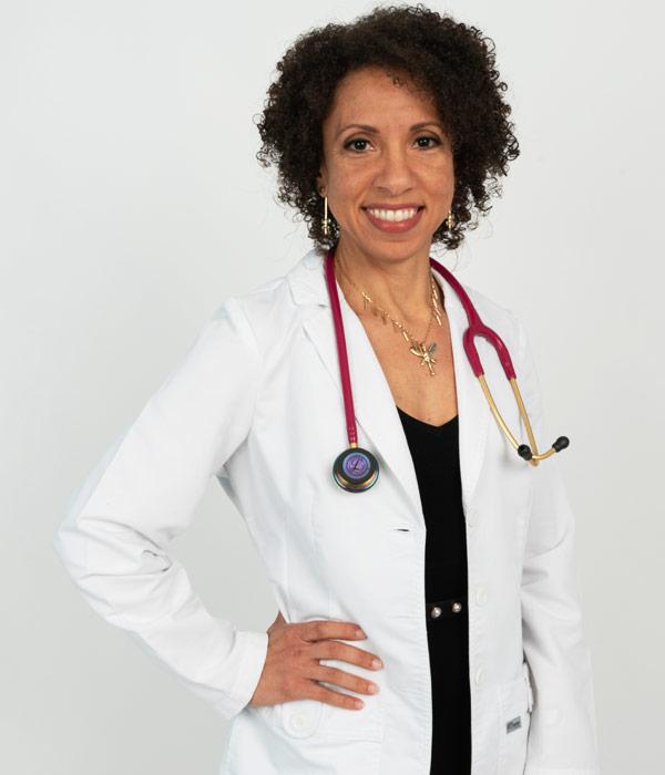 Salud, Bienestar y el Día de la Mujer
